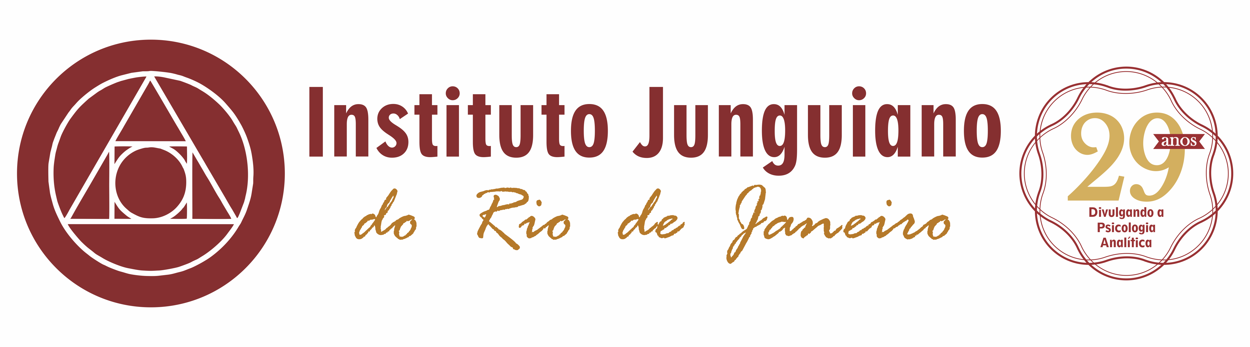 Instituto Junguiano RJ