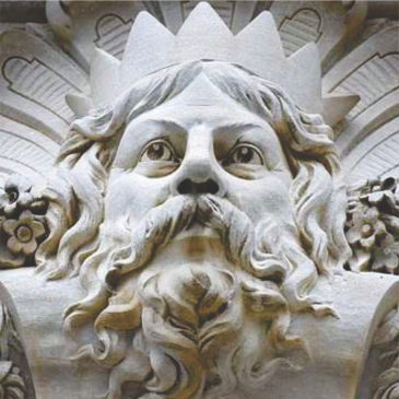 Os mitos: fontes simbólicas da Psicologia Analítica de C.G. Jung