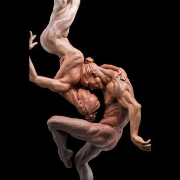 A relação do sujeito contemporâneo com o corpo