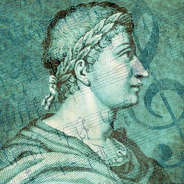 Atalanta Fugiens e a Fuga