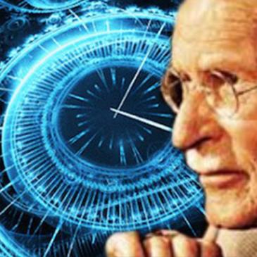 Futuros Para a Psicologia Analítica