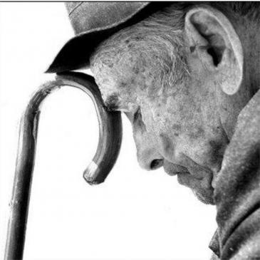 Depressão na meia-idade e processo de individuação: a busca pela autorrealização