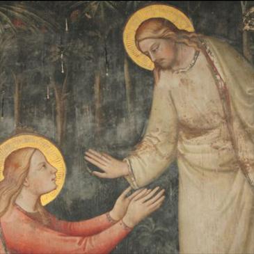 A questão da sexualidade entre religiosos: culpa e responsabilidade