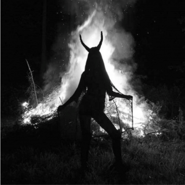 O Diabo Fascinosum