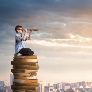 O Futuro da Psicoterapia – Reflexões e Propostas