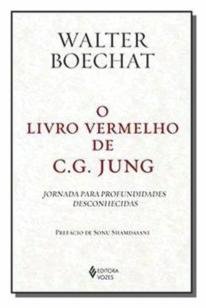 livro24