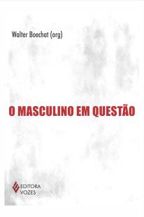 livro26