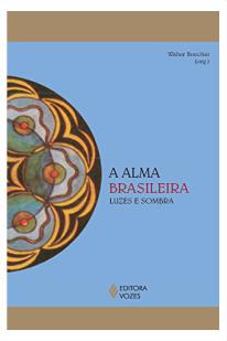 livro27