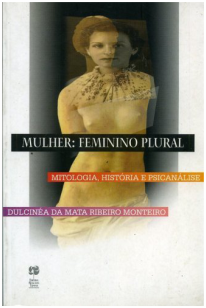 livro4